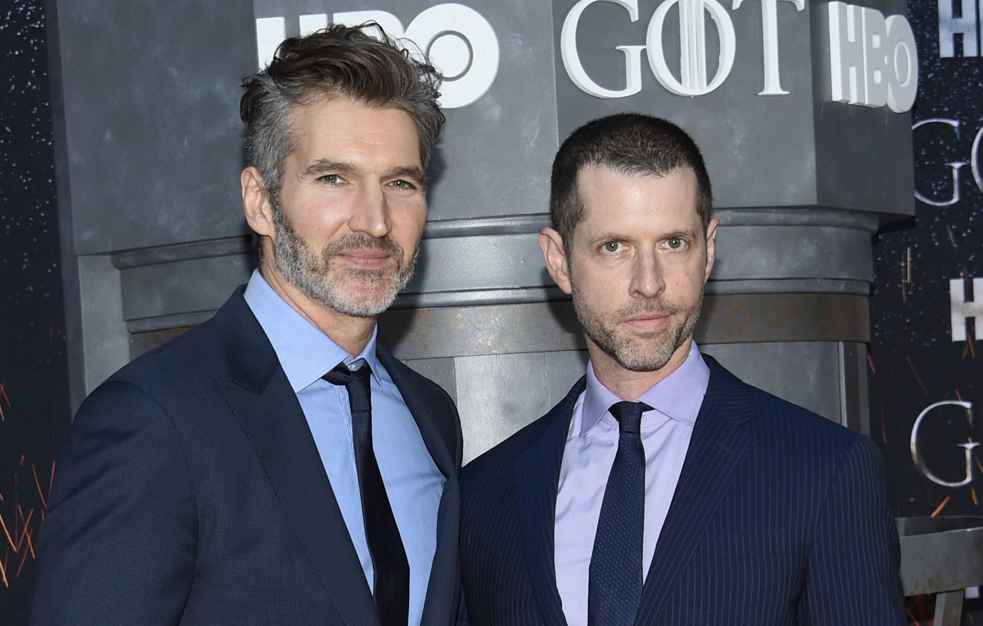 'Game of Thrones' Showrunners David Benioff and D.B. Weiss Drop Out of Comic-Con Panel