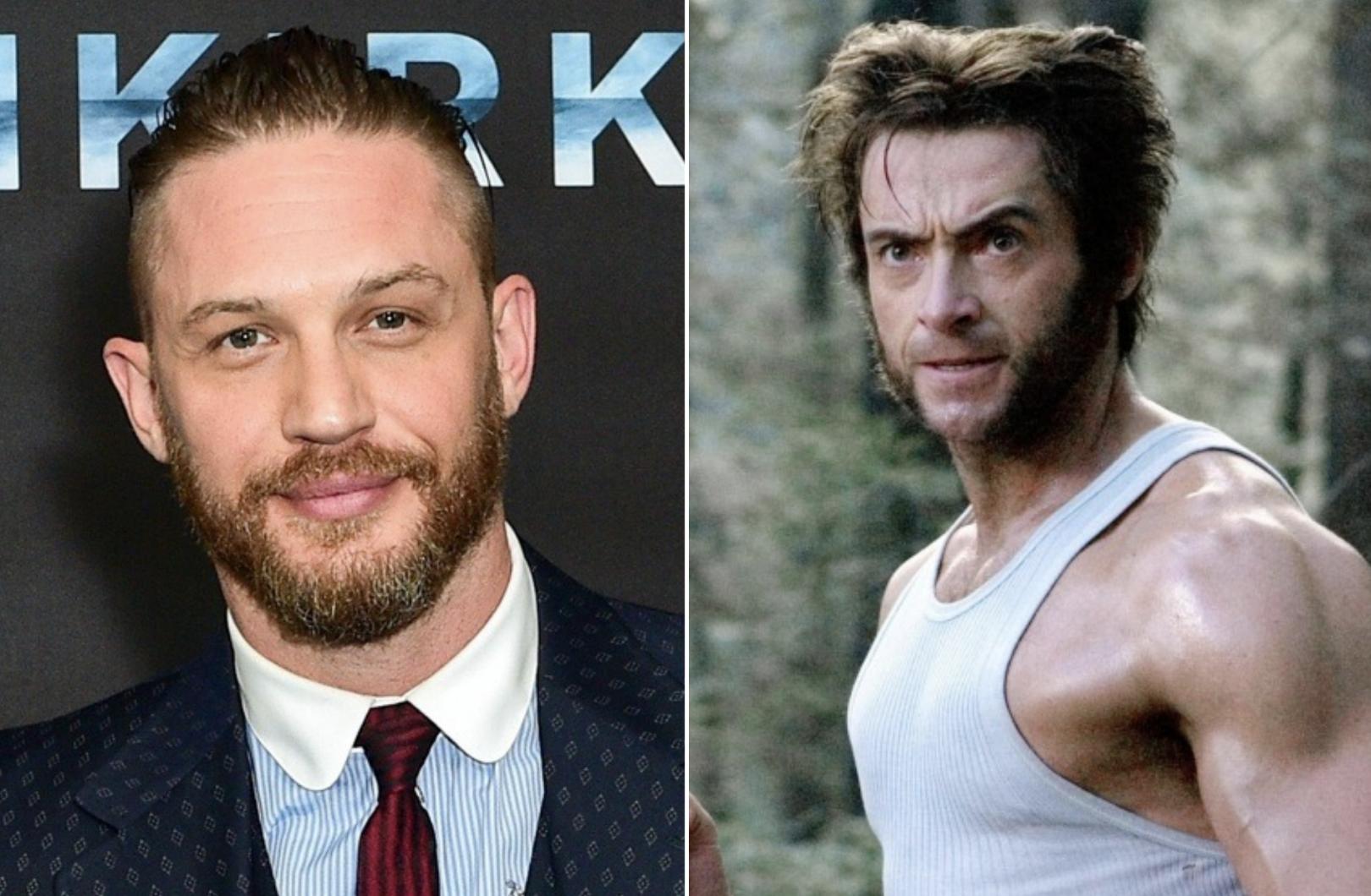 Matthew Vaughn Reveals Scrapped X Men Trilogy Plans Indiewire