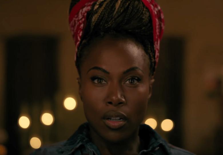 She's Gotta Have It Season 2 Netflix Trailer