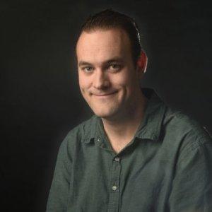 Tyler Hersko Writer Indiewire