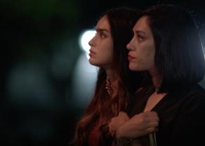 Vida Season 2 Trailer