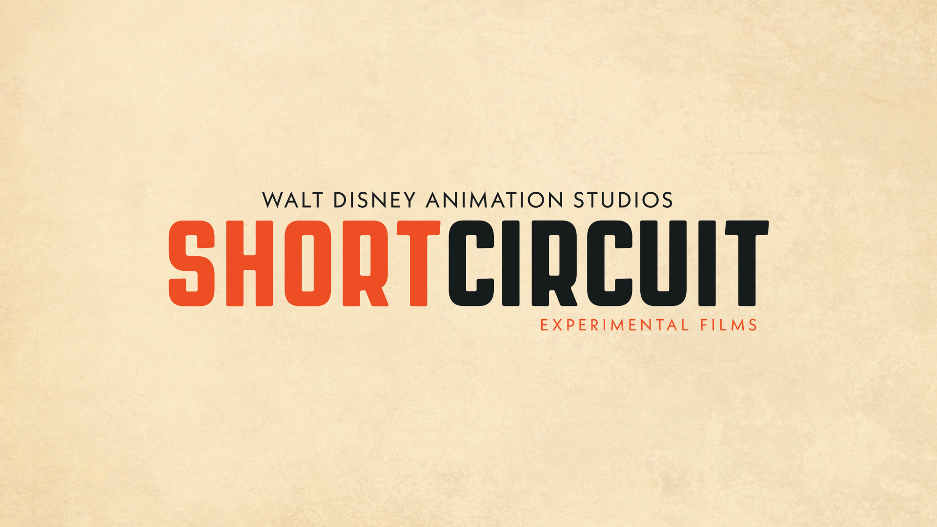 Disney Animation to Launch Three New Experimental Shorts at the Annecy Festival