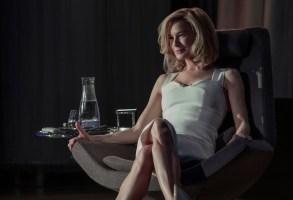 What If Renee Zellweger Netflix Season 1
