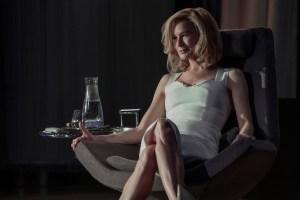 'What/If' Review: Renée Zellweger's Netflix Soap Is Exquisite, Binge-Worthy Trash