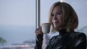 What If Season 1 Episode 9 Renée Zellweger