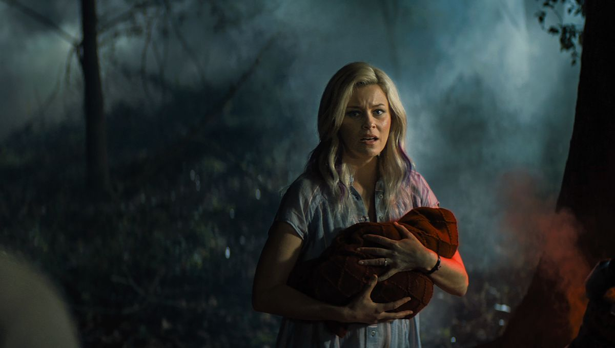 Brightburn Review: A Gruesome Riff on the Superman Mythos | IndieWire