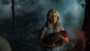 'Brightburn' Review: Gruesome Superman Revisionist History Never Quite Takes Off