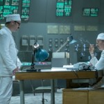 Chernobyl: Episode 2 Explained Nuclear Physics, With and Without