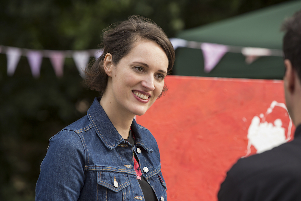 Fleabag': Season 2 Blessed With 11 Emmy Nominations, 5 for