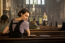 Fleabag Season 2 Phoebe Waller-Bridge