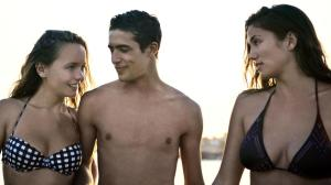 Abdellatif Kechiche's Controversial 'Mektoub' Launches at Cannes With 0% Rotten Tomatoes Score