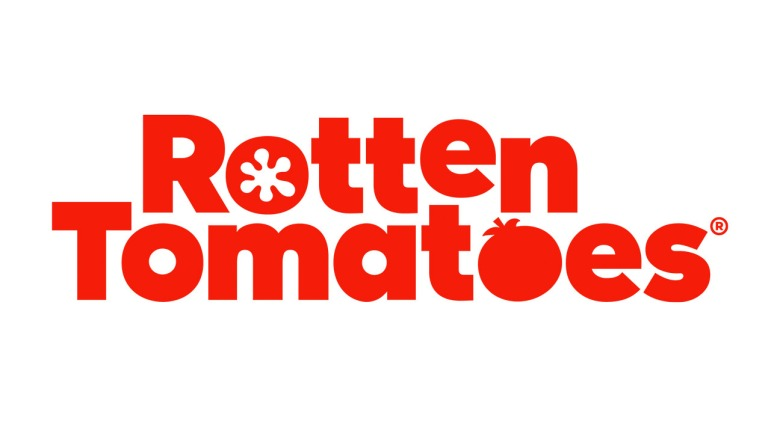 The woman in red rotten tomatoes
