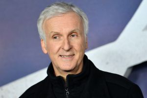 James Cameron Disagrees With Ang Lee About the Future of High Frame Rate Filmmaking