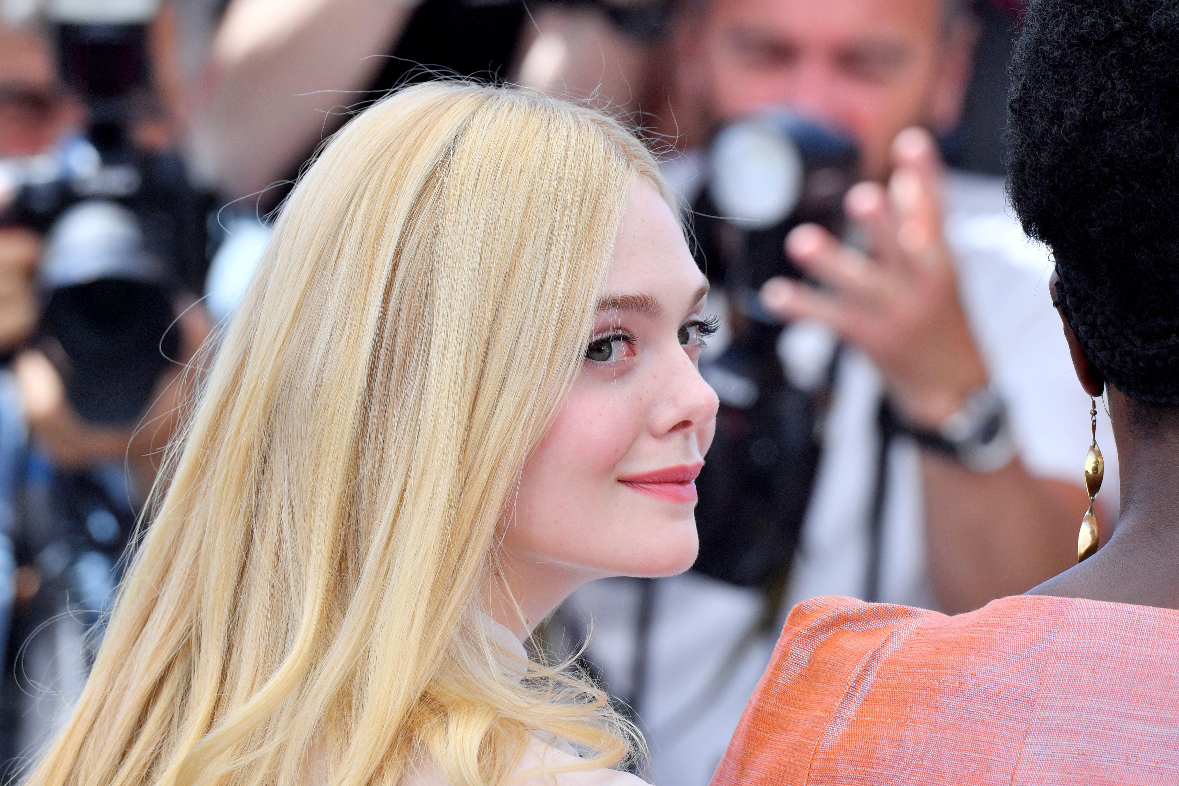 Alejandro G. Iñárritu, Cannes Jury President: 'I Don't Like to Judge Films. I Like to Be Impregnated by Them'