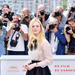 Jury photocall, 72nd Cannes Film Festival, France - 14 May 2019