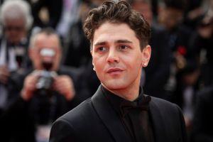 Xavier Dolan on Film's Gay Double Standard: 'We Never Talk About Heterosexual Films'