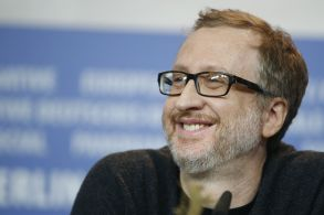 James GrayThe Lost City of Z Press Conference - 67th Berlin Film Festival, Germany - 14 Feb 2017US director James Gray attends the press conference for 'The Lost City of Z' during the 67th annual Berlin Film Festival, in Berlin, Germany, 14 February 2017. The movie is presented in the Berlinale Special section at the festival which runs from 09 to 19 February.