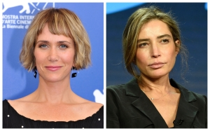 Kristen Wiig and Reed Morano Pull Projects From Georgia in Wake of Anti-Abortion Law