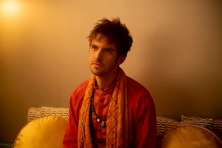 Legion' Season 3 Review: FX TV Show Goes All Out in Final Season
