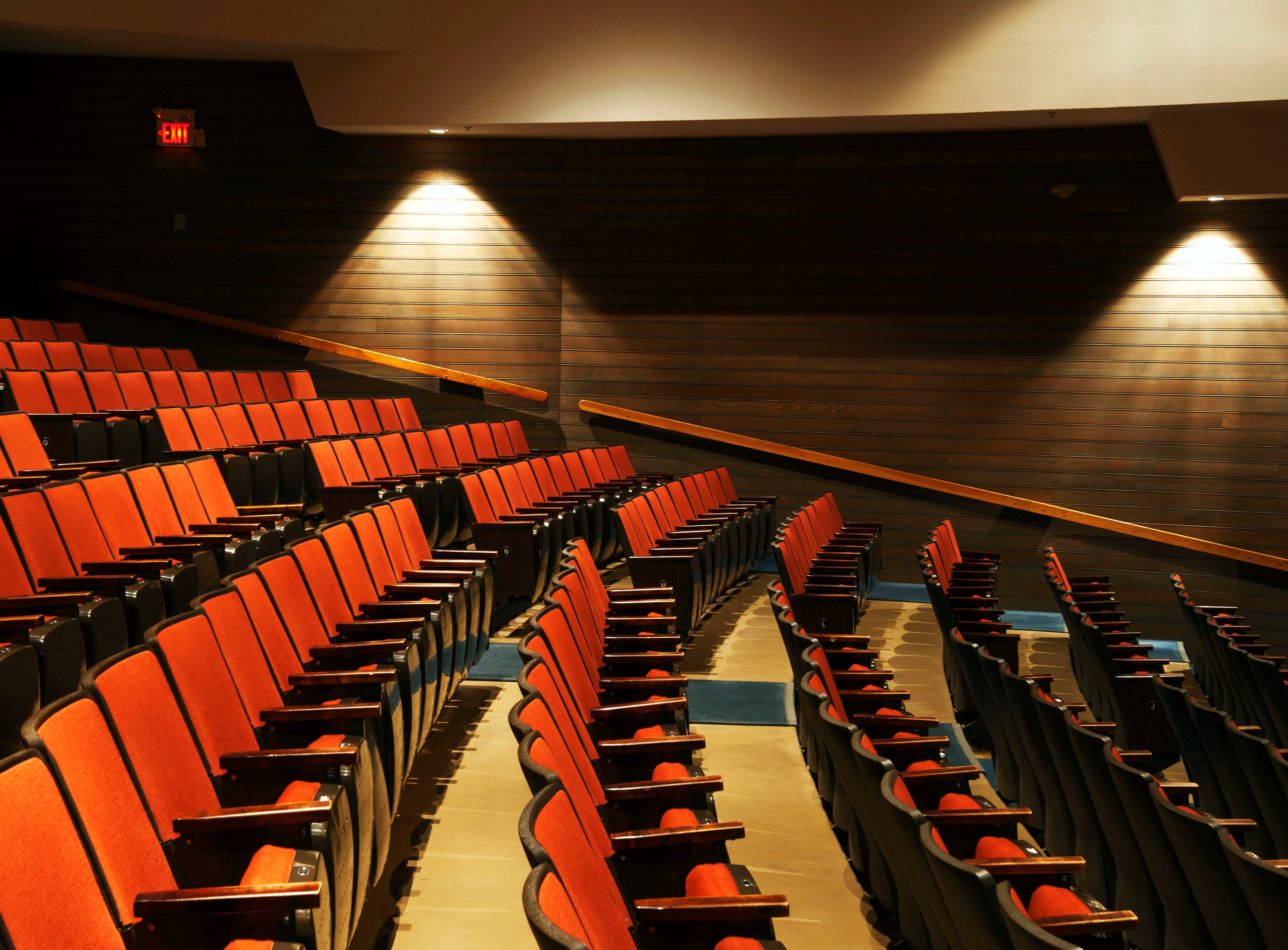 How Will Movie (Theaters) Survive the Next 10 Years? | IndieWire