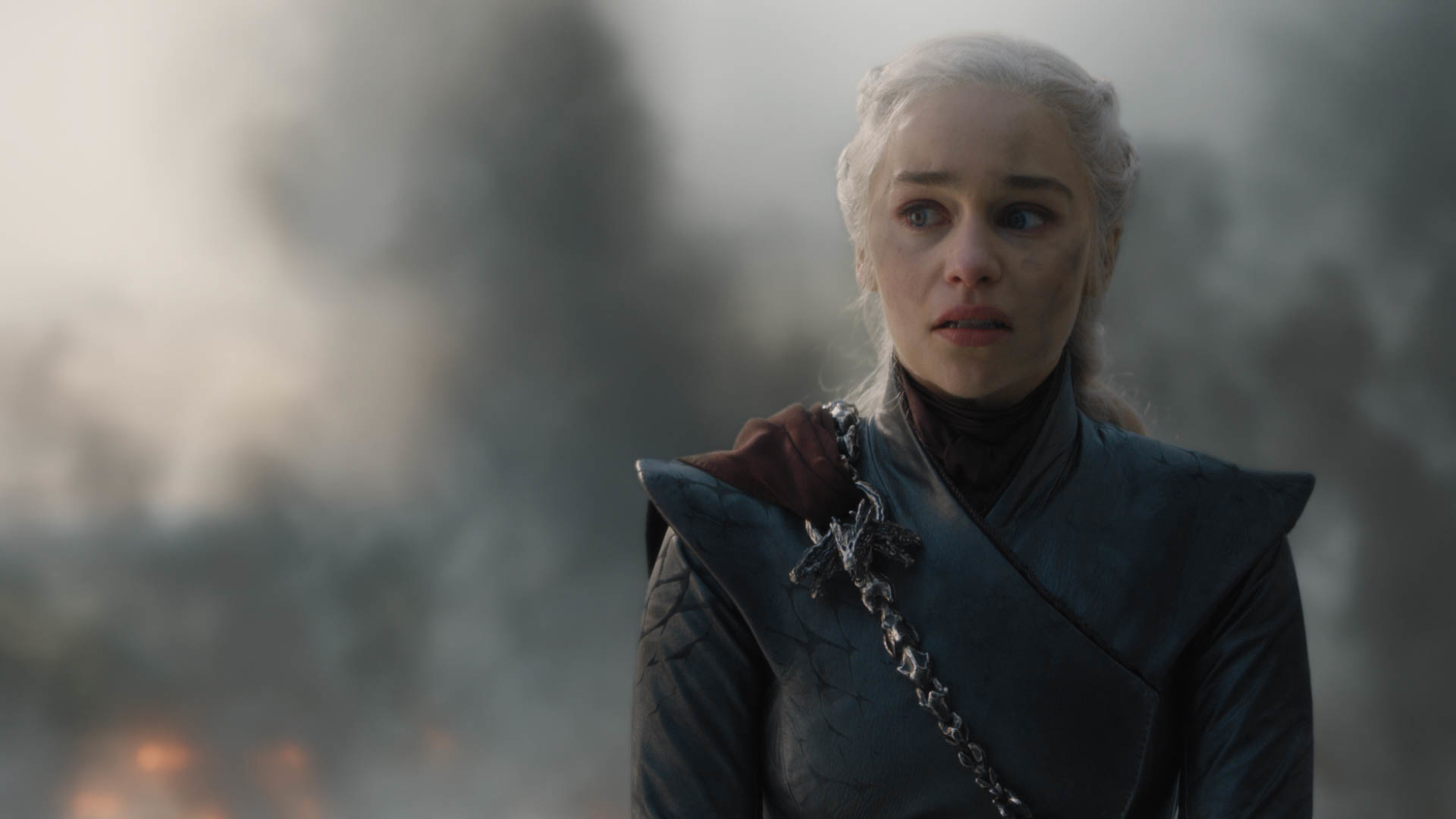 HBO Preparing 'Game of Thrones' Targaryen Prequel Series From George R.R. Martin — Report