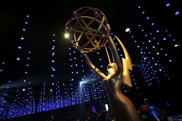 2019 Emmys Winners List: Every Category Result from Television's Biggest Night