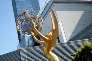 Emmy Voters Stymied By Massive Nomination Ballot as TV Academy Disqualifies Block Voters
