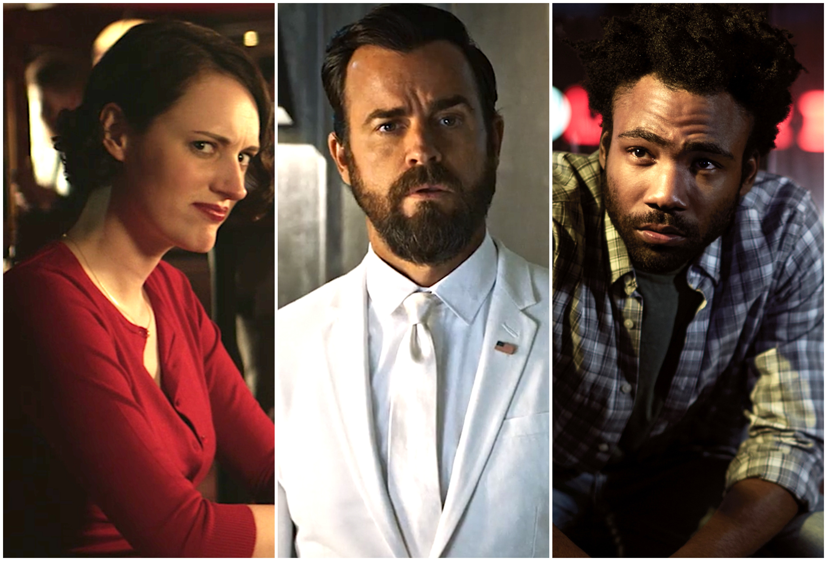 Best New Shows Fall 2020.The Best Tv Shows Of The Decade Ranked Netflix Hbo And