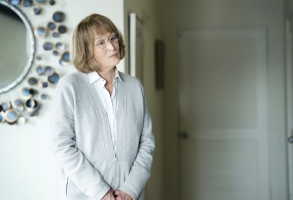 Big Little Lies Season 2 Episode 4 Meryl Streep