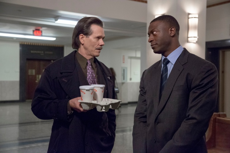 City on a Hill Showtime Kevin Bacon Aldis Hodge