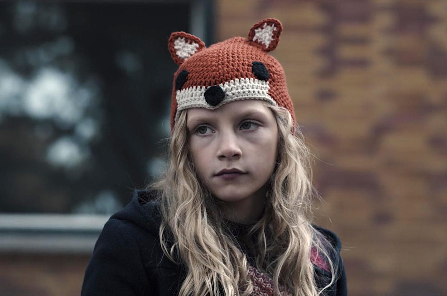 Dark Season 2 Insane Ending & Season 3 Burning Questions