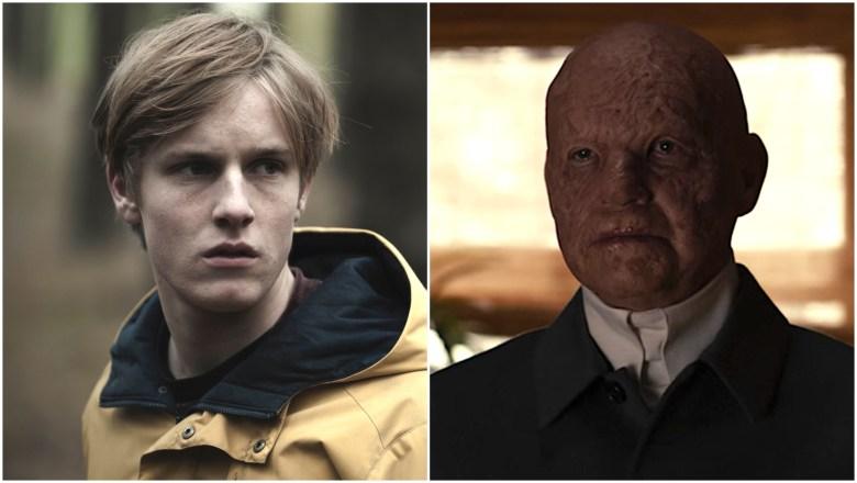 Dark Season 2 Insane Ending & Season 3 Burning Questions [SPOILERS
