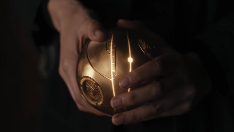 Dark Season 2 Insane Ending Season 3 Burning Questions Spoilers Indiewire
