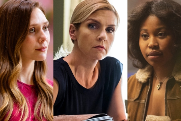 Emmy Dream Ballot: The Drama Nominees Worth Considering in 2019
