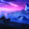 'Frozen 2': Disney Shows Off New Look at Much-Hyped Sequel, Hints at Deeper Story