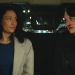 'Fleabag': Season 2 Is Truly Blessed With 11 Emmy Nominations, Five for Actresses Alone
