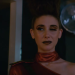 'GLOW' Season 3 Trailer: The Show Goes On, with Geena Davis and a Change of Scenery