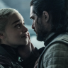 Complete Creative Arts Emmy Awards 2019 Winners List: 'Game of Thrones' Torches Competitors