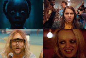 best movies 2019 so far
