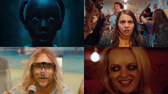 The Best Movies of 2019 So Far | IndieWire