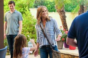 'I'm Sorry' Renewed for Season 3 at truTV