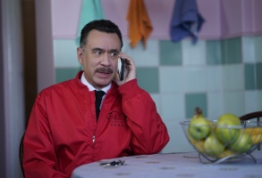 Los Espookys Fred Armisen HBO Season 1