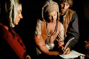 'The Return of Martin Guerre' Trailer: French Identity Drama Gets New 4K Restoration