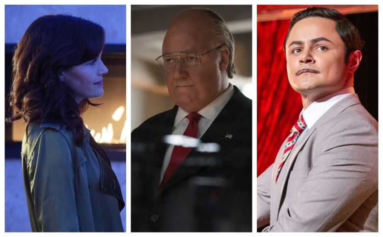 New TV Shows June 2019