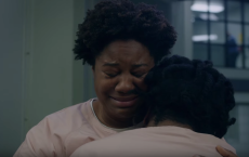 Orange is the New Black Trailer Season 7