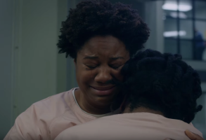 Orange is the New Black Trailer Season 7