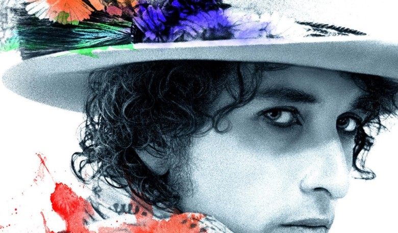 Rolling Thunder Revue Review Martin Scorsese Directs A Feverish Netflix Doc About Bob Dylan