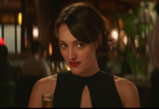 """Fleabag"" Season 2, Episode 1"