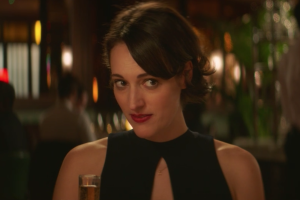 'Fleabag' Season 3 Still Not Moving Forward, Even After Emmys Dominance