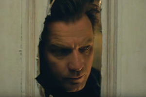 'Doctor Sleep' to Run Longer Than 'The Shining,' Promising Another 2019 Horror Epic